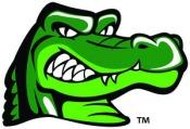 Gator&UHD