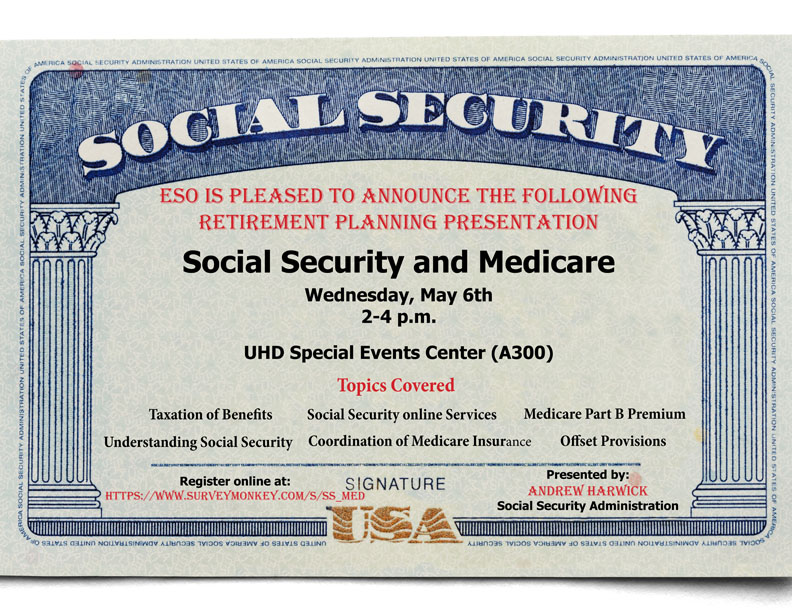 Social Security Flyer web