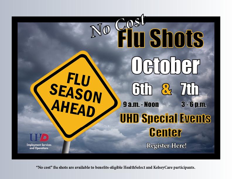 2015 flu shot online