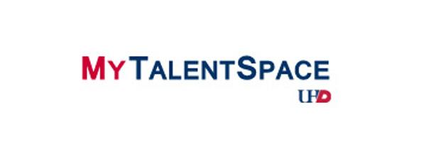 hub talentspace