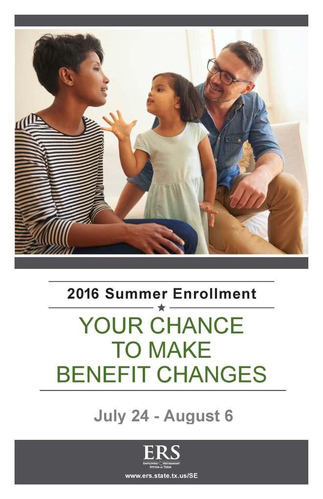 2016 Annual Enrollment (002)