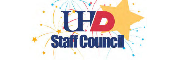 Staff Council Blog graphic