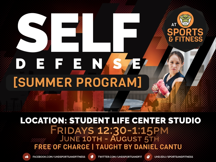 Self-Defense_Summer2016