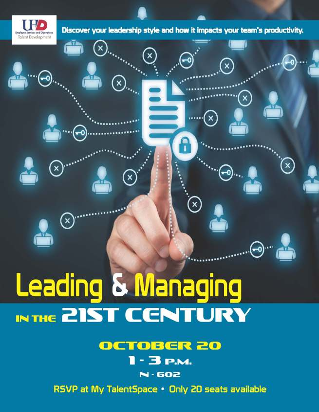 leading-and-managing-21st-century