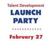 td-launch-